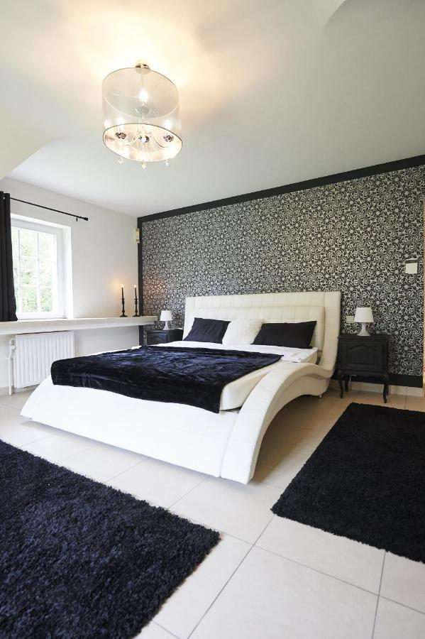 Bed And Breakfasts In Court-saint-étienne Walloon Brabant