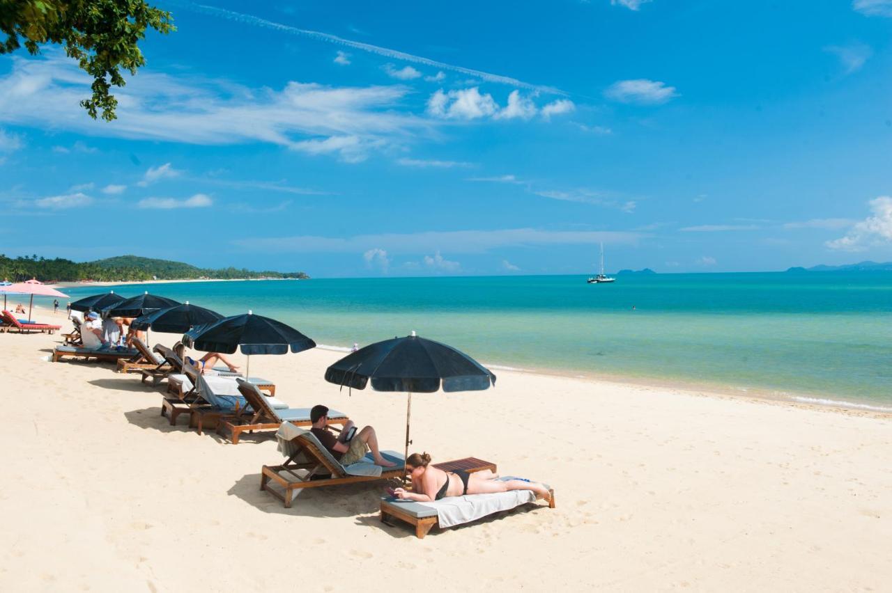 the hammock samui beach resort mae nam  u2013 updated 2018 prices  rh   booking