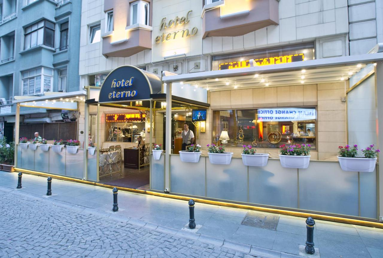 Shoreham hotel ocean city 2018 world 39 s best hotels for Al majed hotel istanbul