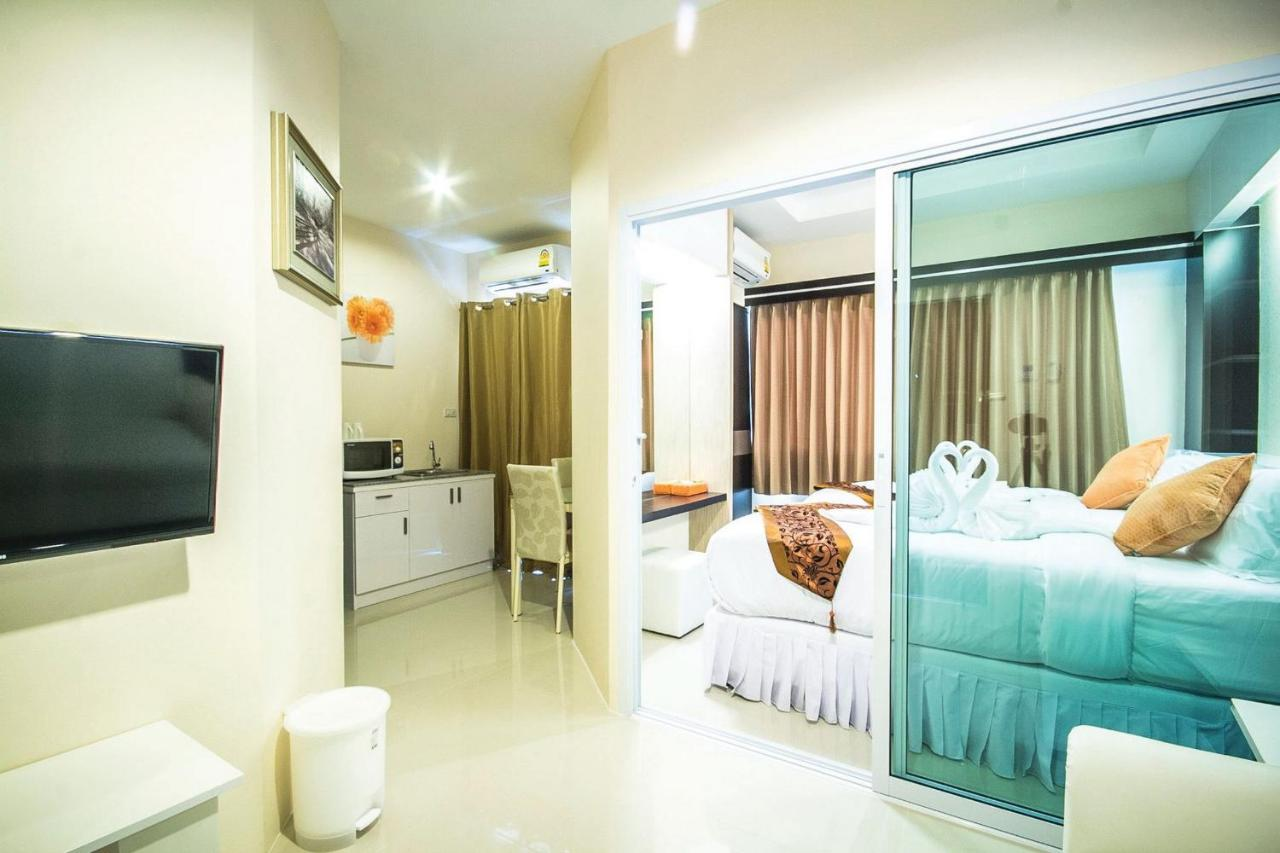 Hotels In Ban Siam Ubon Ratchathani Province