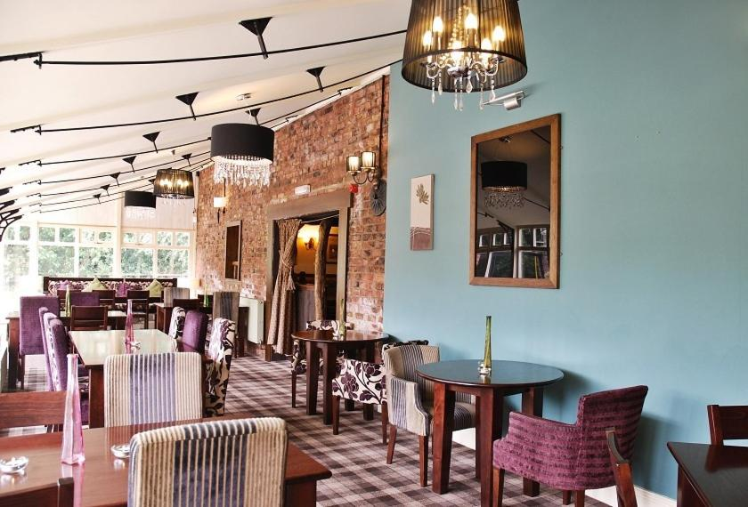 Hotels In Routh East Riding Of Yorkshire