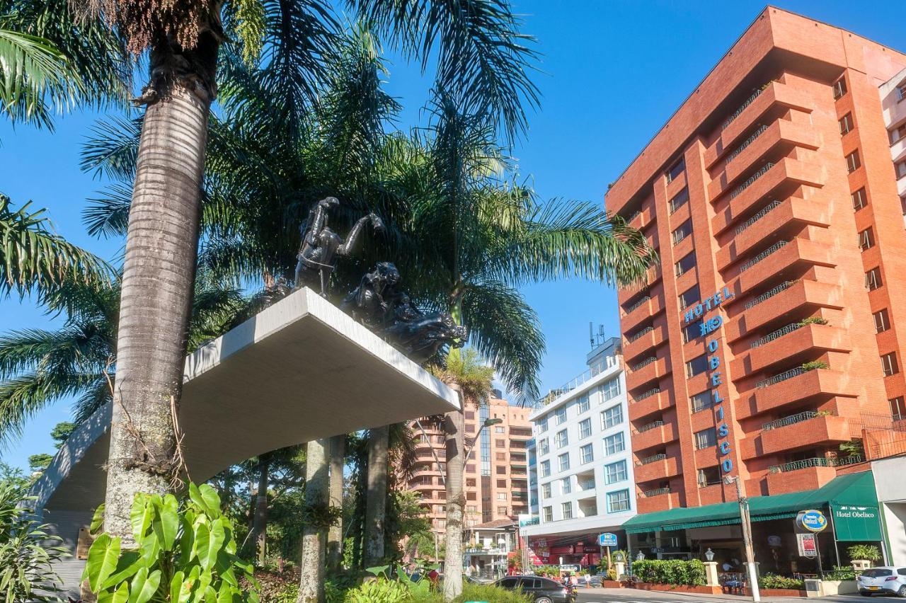 Hotels In Buenos Aires Valle Del Cauca