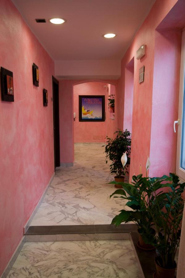 Дешевое жилье в Ла Специя купить