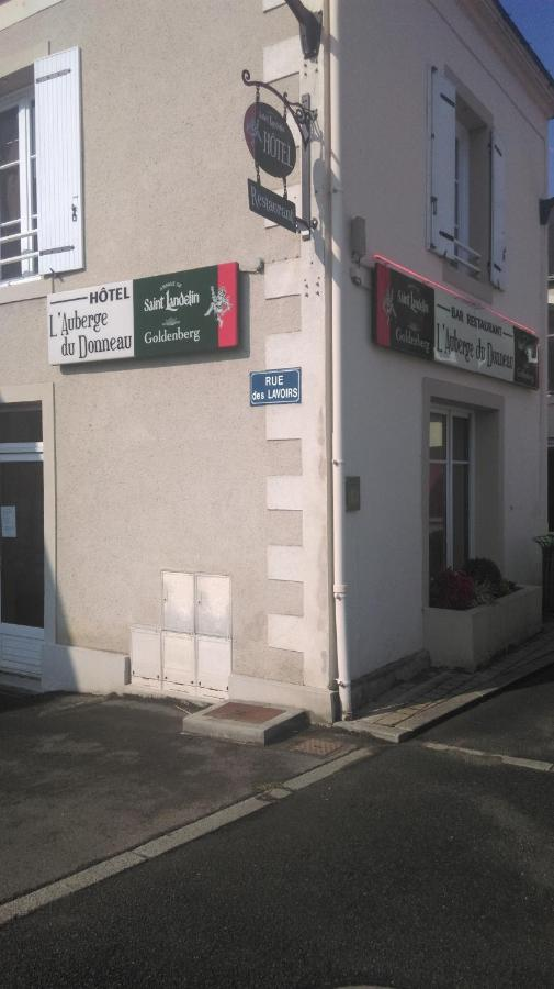 Guest Houses In Riaillé Pays De La Loire