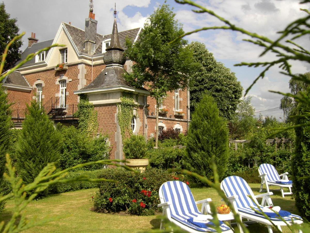 Bed And Breakfasts In Barvaux Belgium Luxembourg