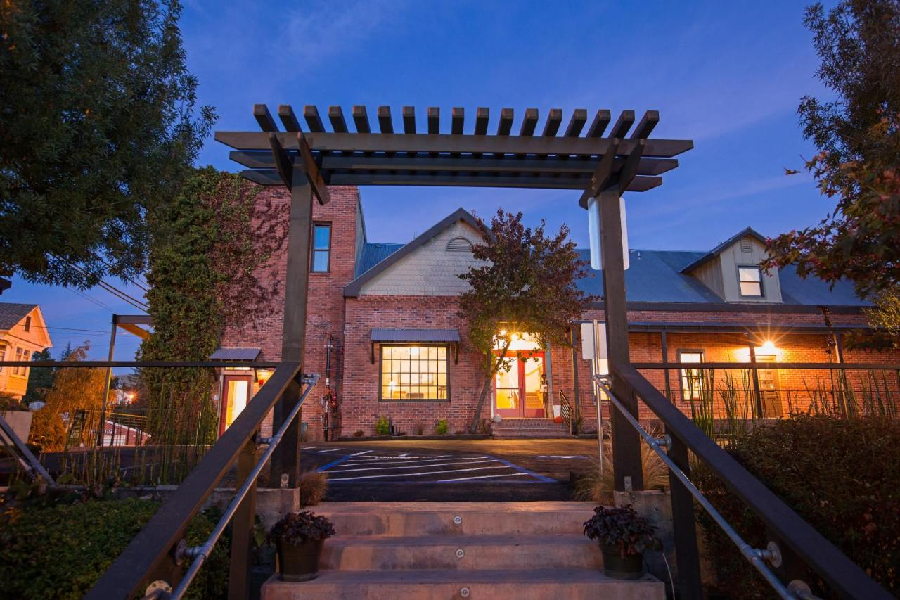 Bed And Breakfasts In Valley Springs California
