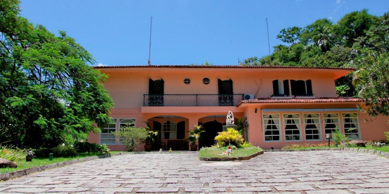Guest Houses In Werneck Rio De Janeiro State