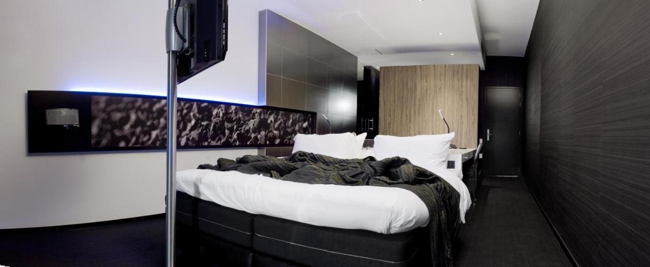 Hotels In Beverzak Limburg