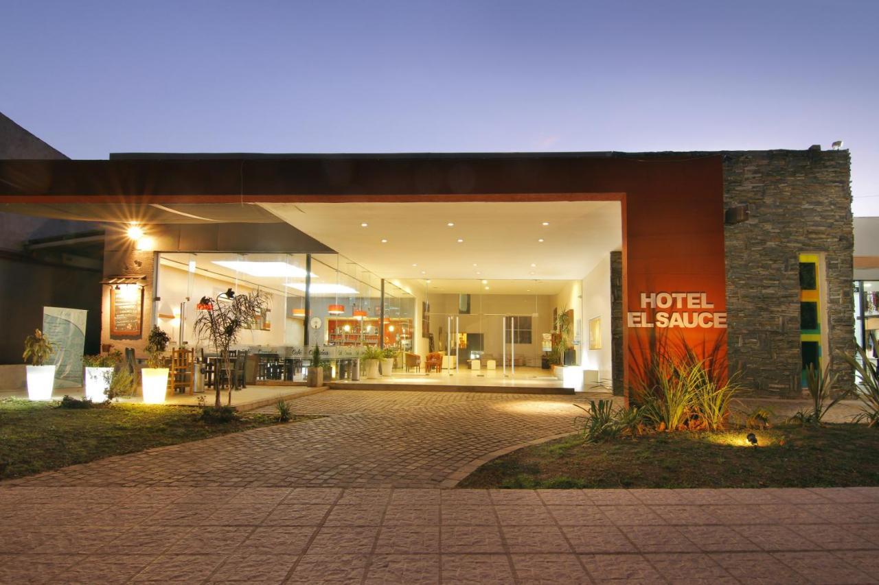 Hotels In Pueblito Córdoba Province