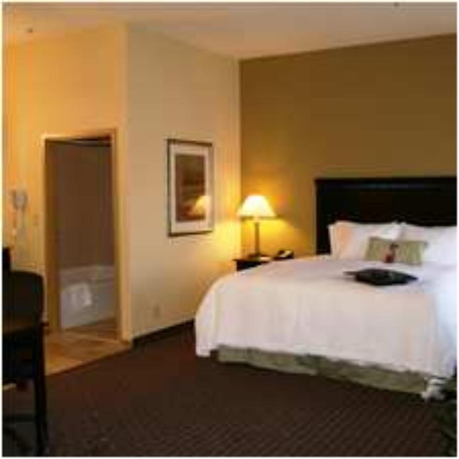 Hotels In Claremore Oklahoma