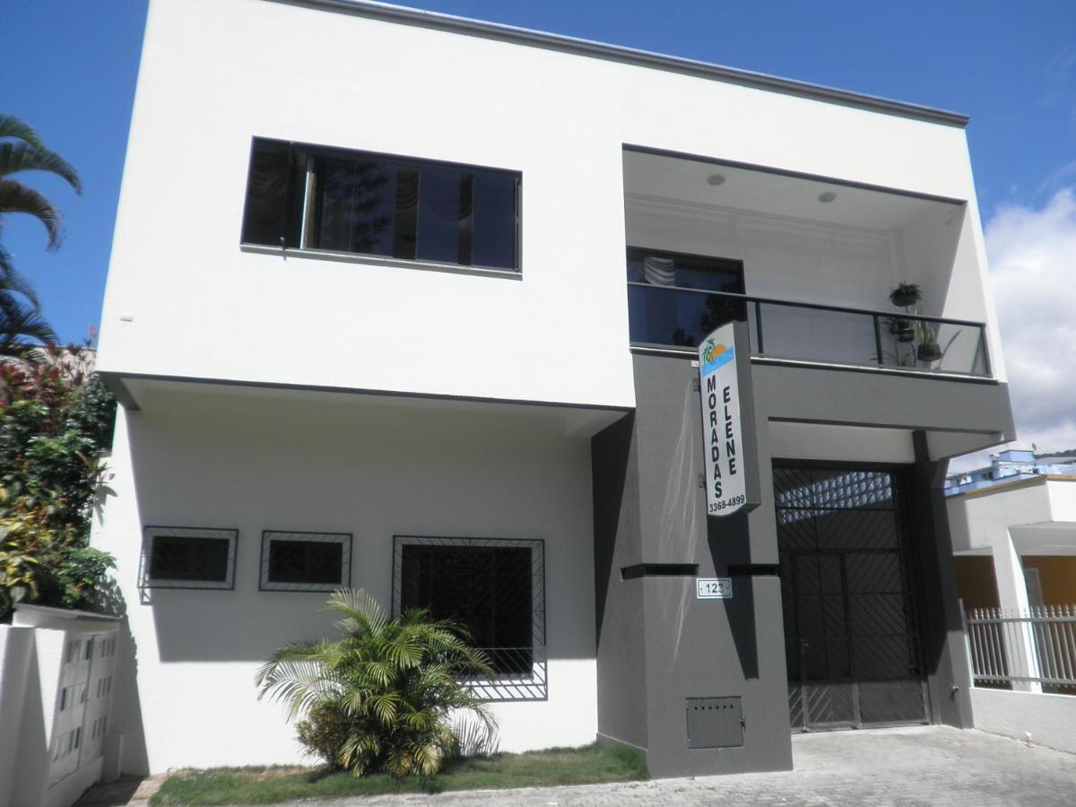 Guest Houses In Meia Praia Santa Catarina