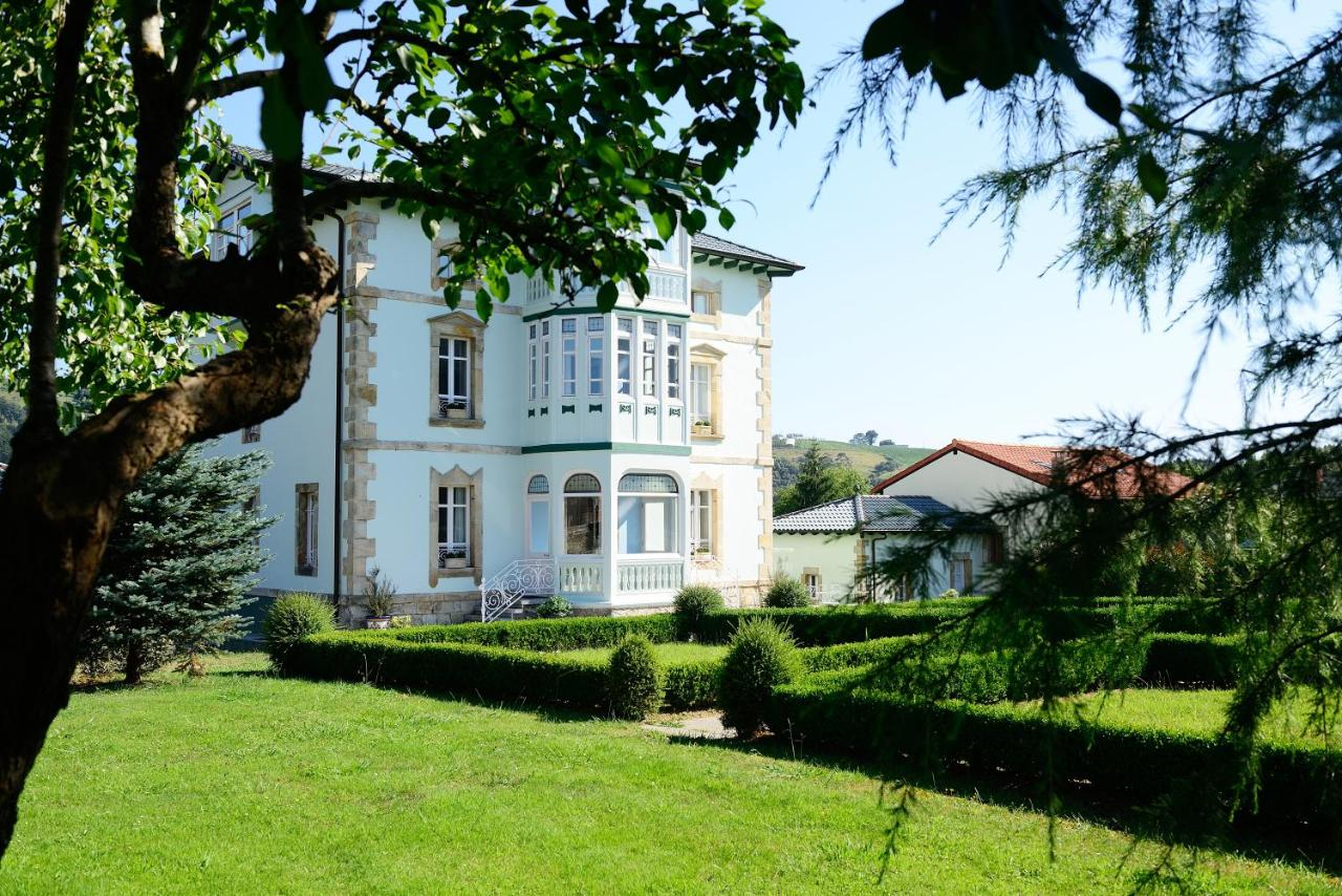 Hotels In Gama Cantabria