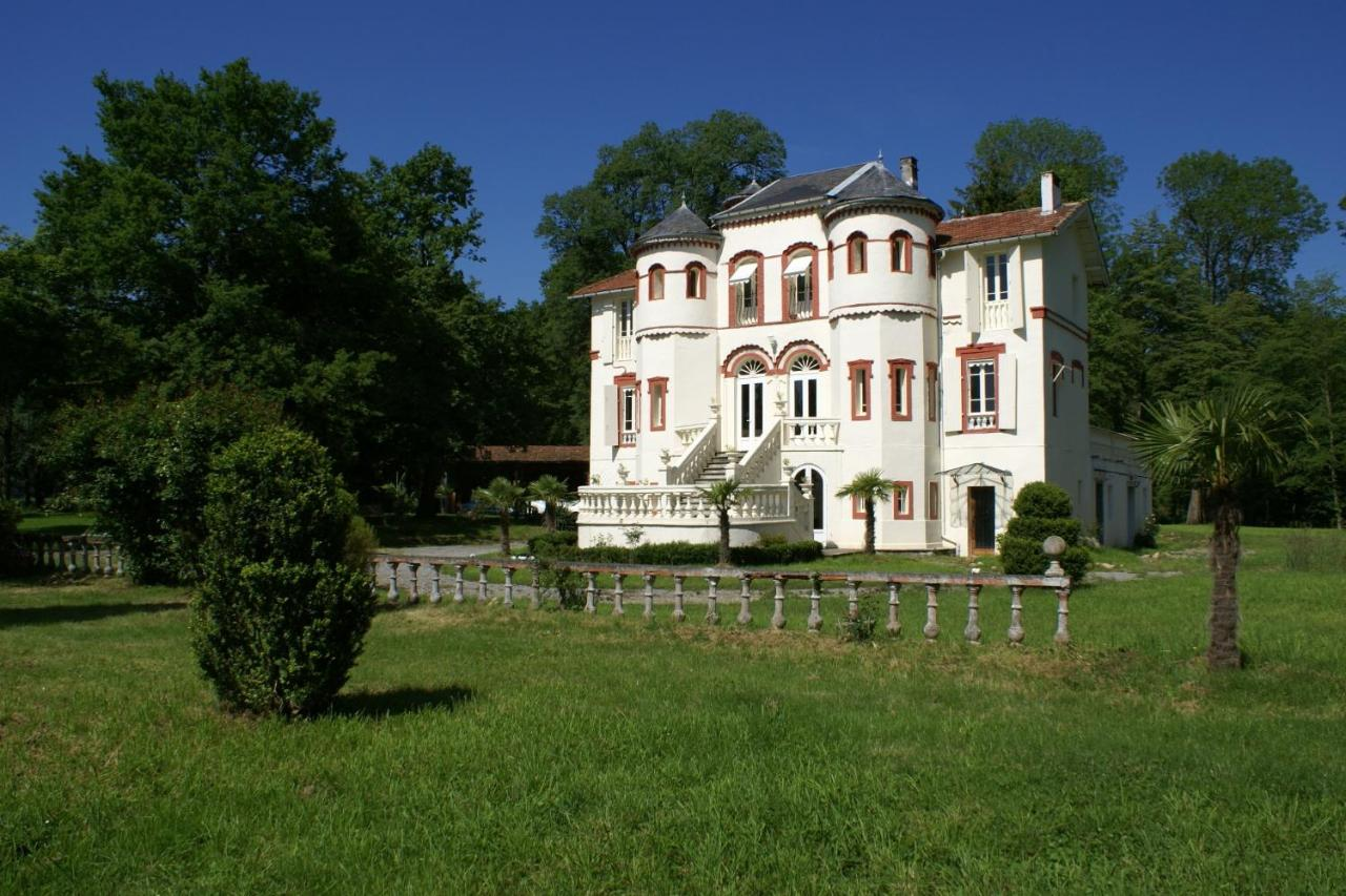 Bed And Breakfasts In Pinas Midi-pyrénées