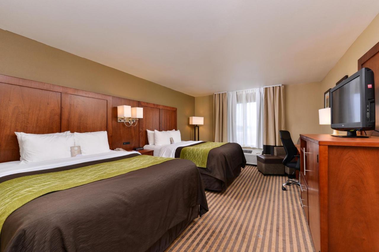 Hotels In Bountiful Utah