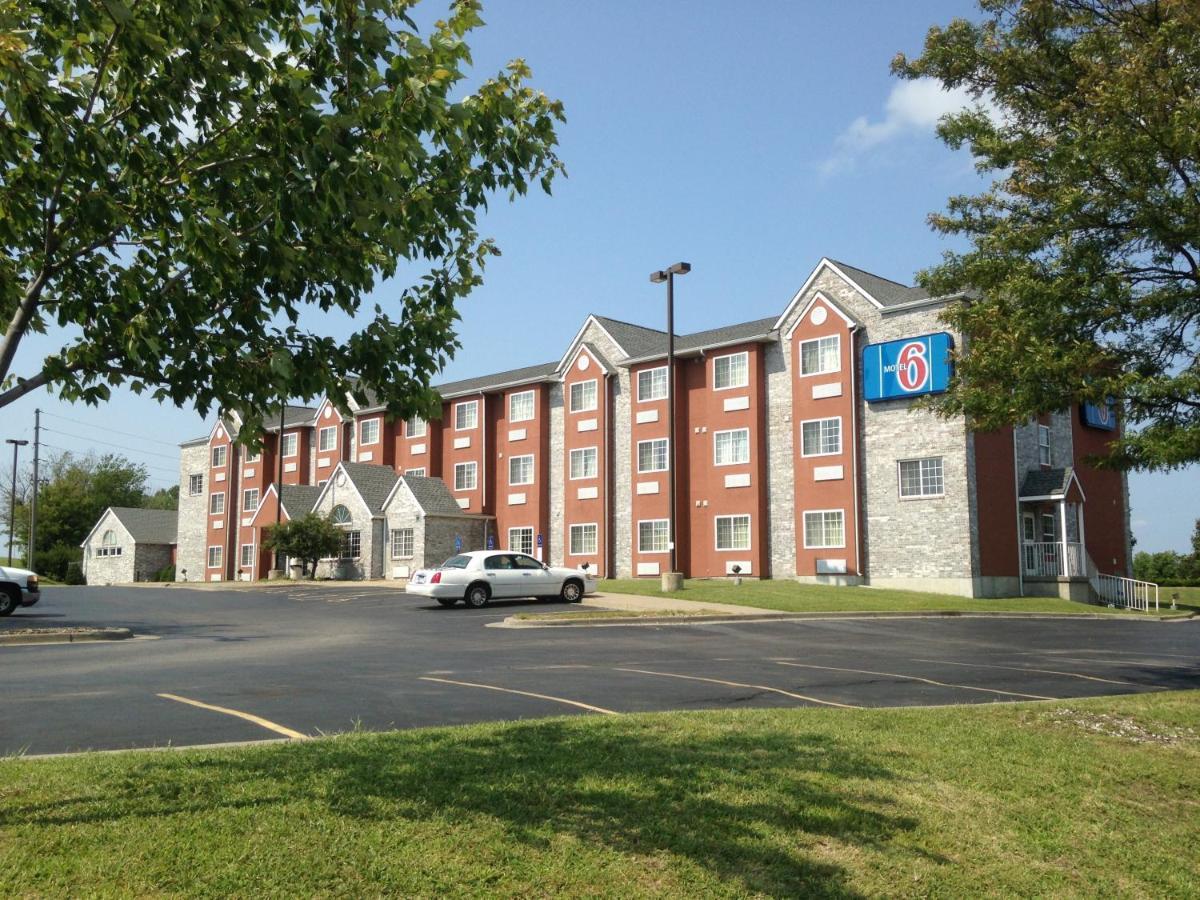 Hotels In Gardner Kansas