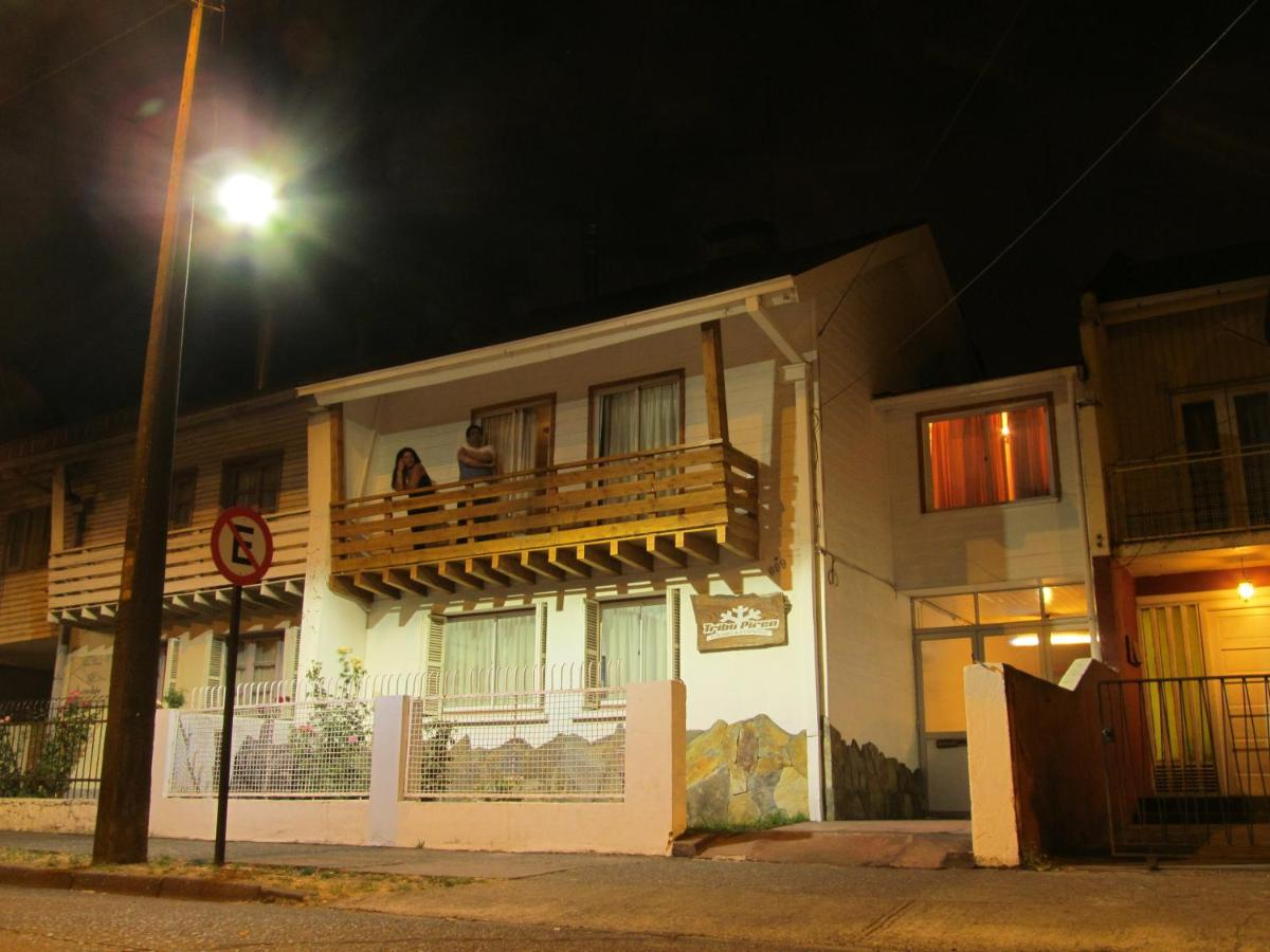 Bed And Breakfasts In Temuco Araucanía