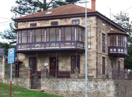 Hotels In Tablado Cantabria