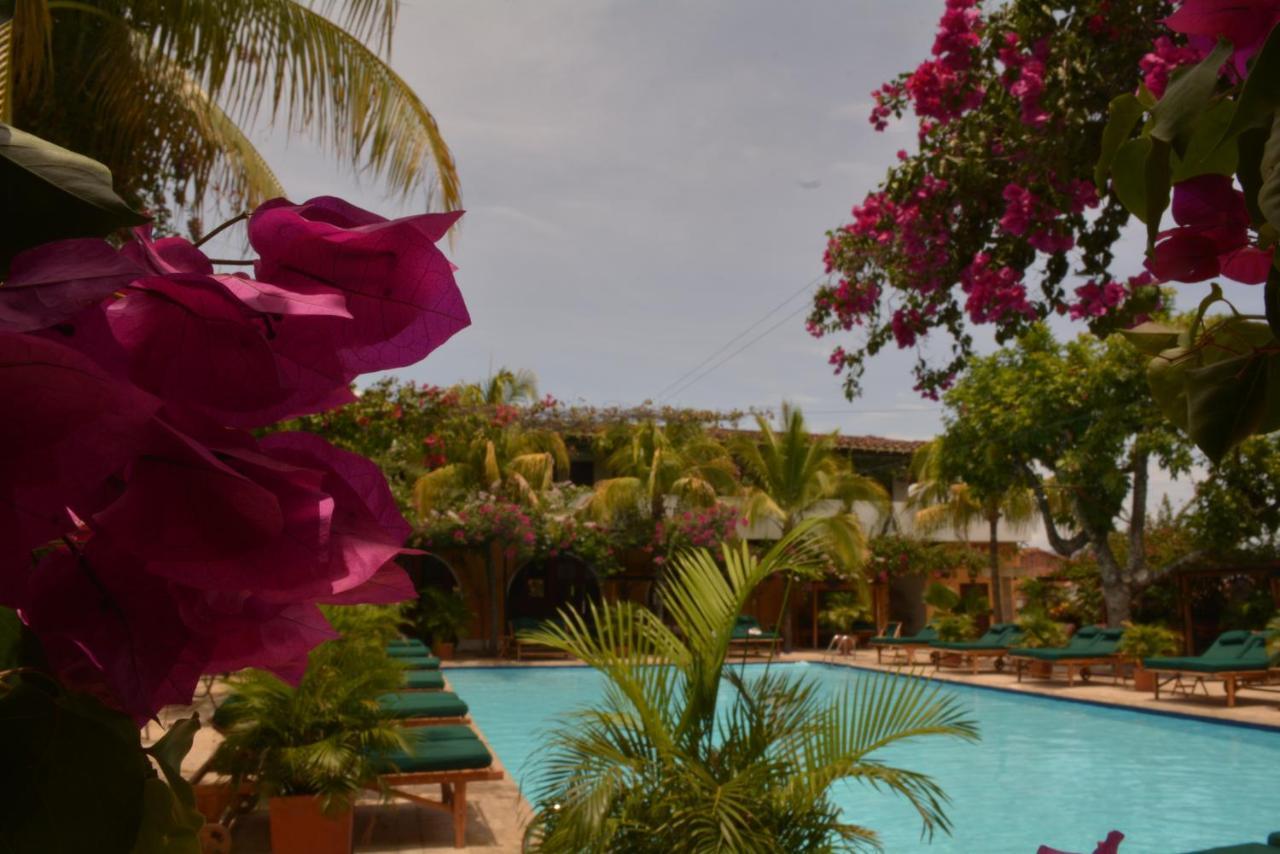 Hotels In La Ciénaga Antioquia