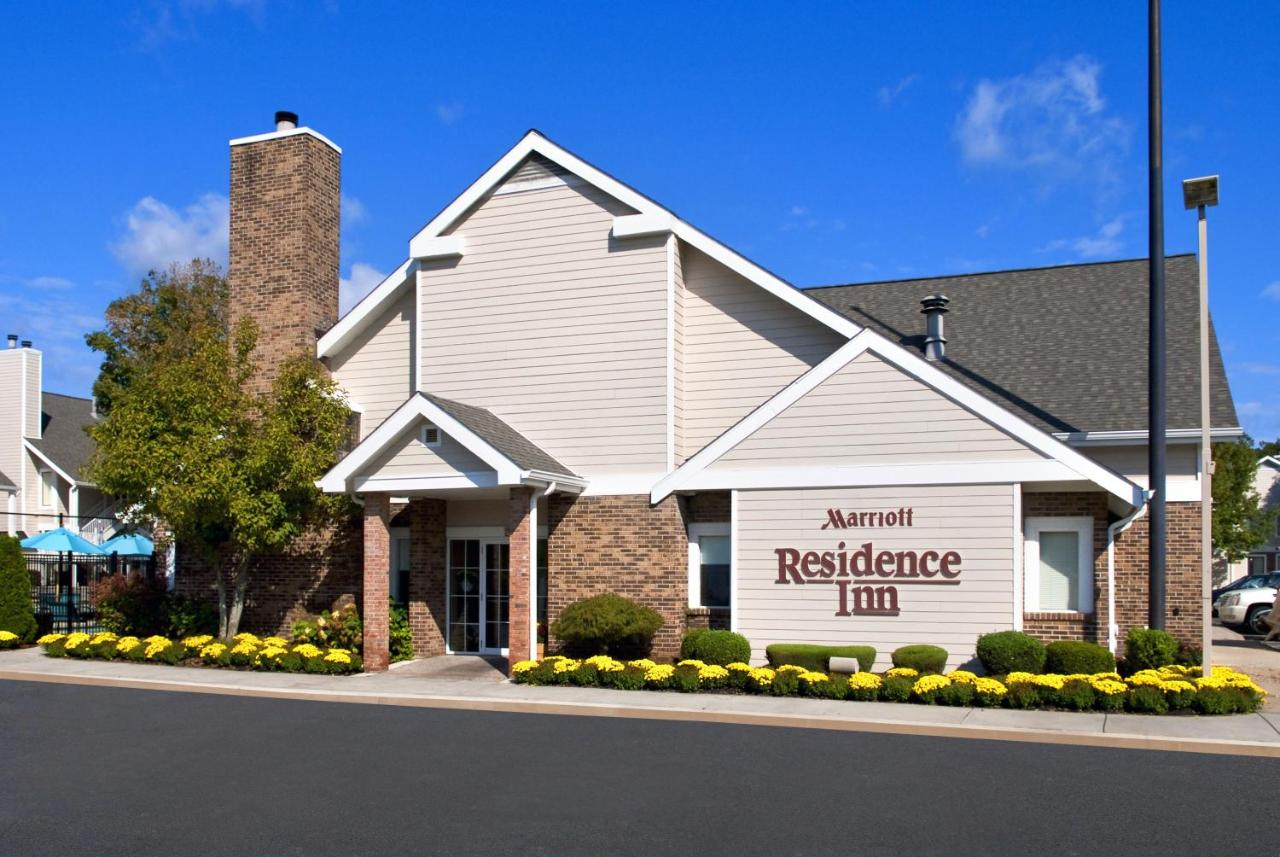 Hotels In Danvers Massachusetts