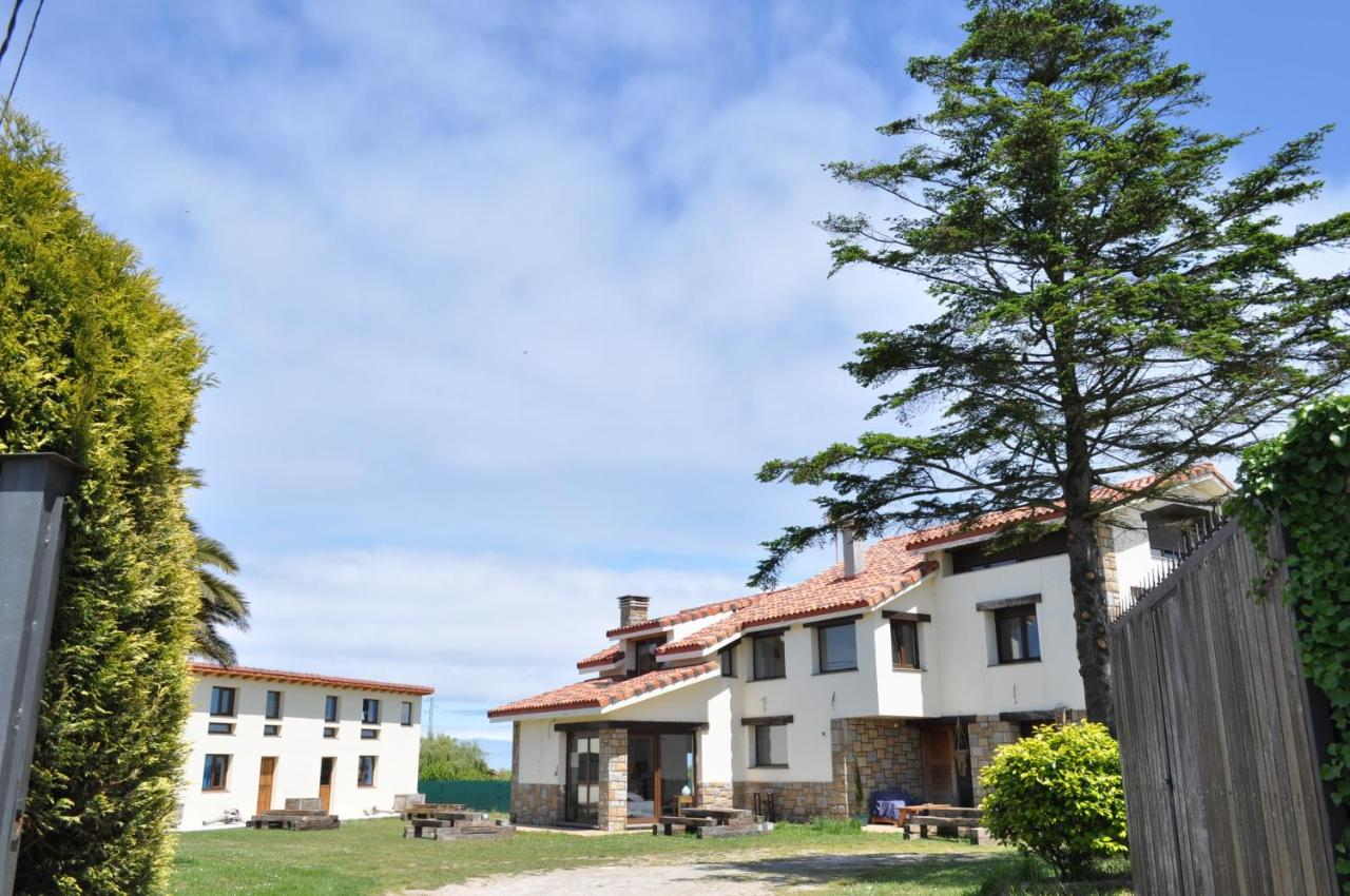 Hostels In Colunga Asturias