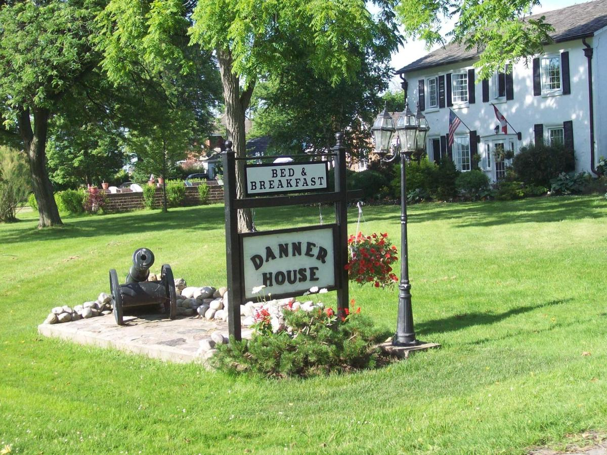 Bed And Breakfasts In Crystal Beach Ontario