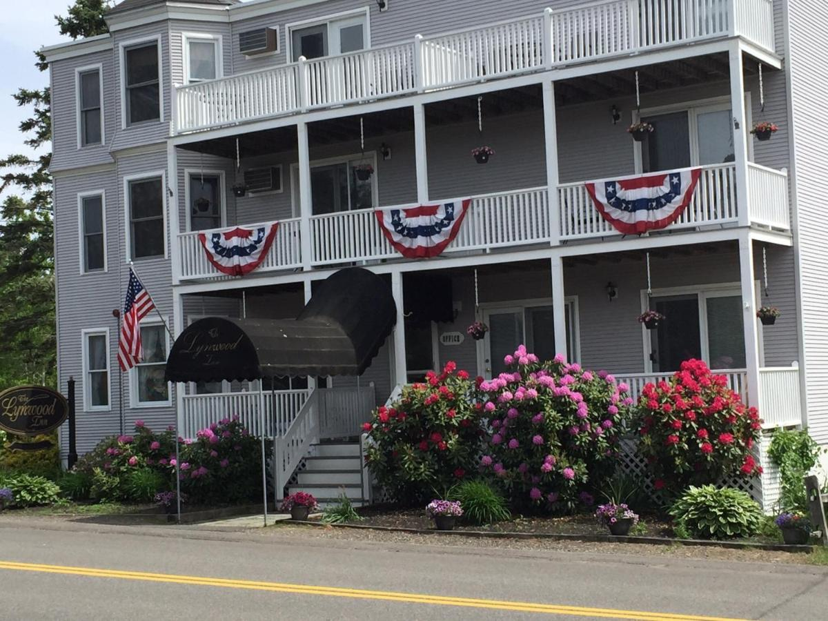 Hotels In Flaggs Trailer Park Maine