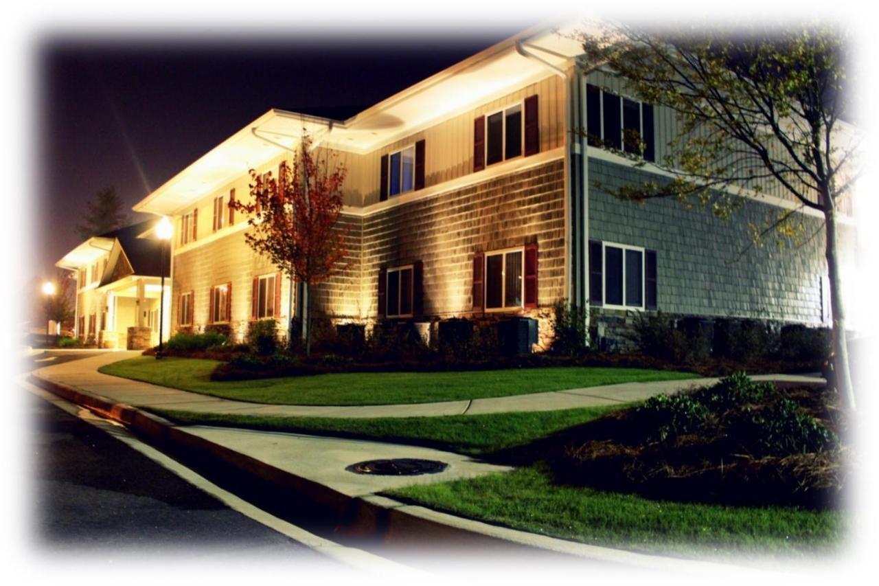 Hotels In Stafford Virginia