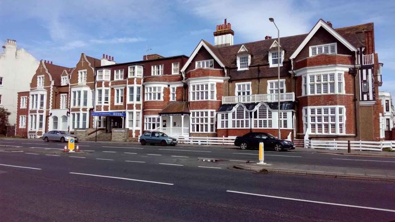 Hostels In Rustington West Sussex