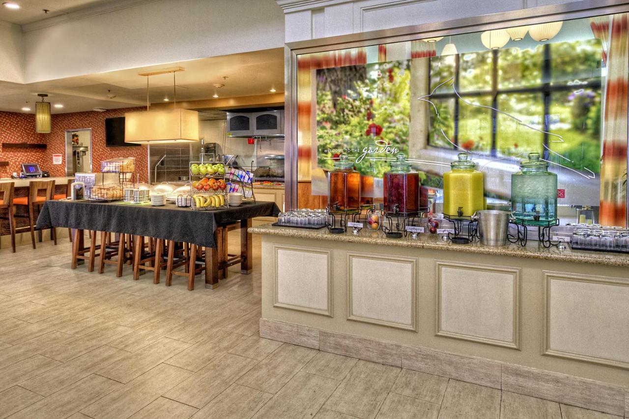 Contemporary Hilton Garden Inn Nashville Inspiration - Brown Nature ...