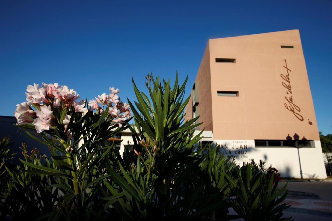Hotels In Peñaranda De Bracamonte Castile And Leon