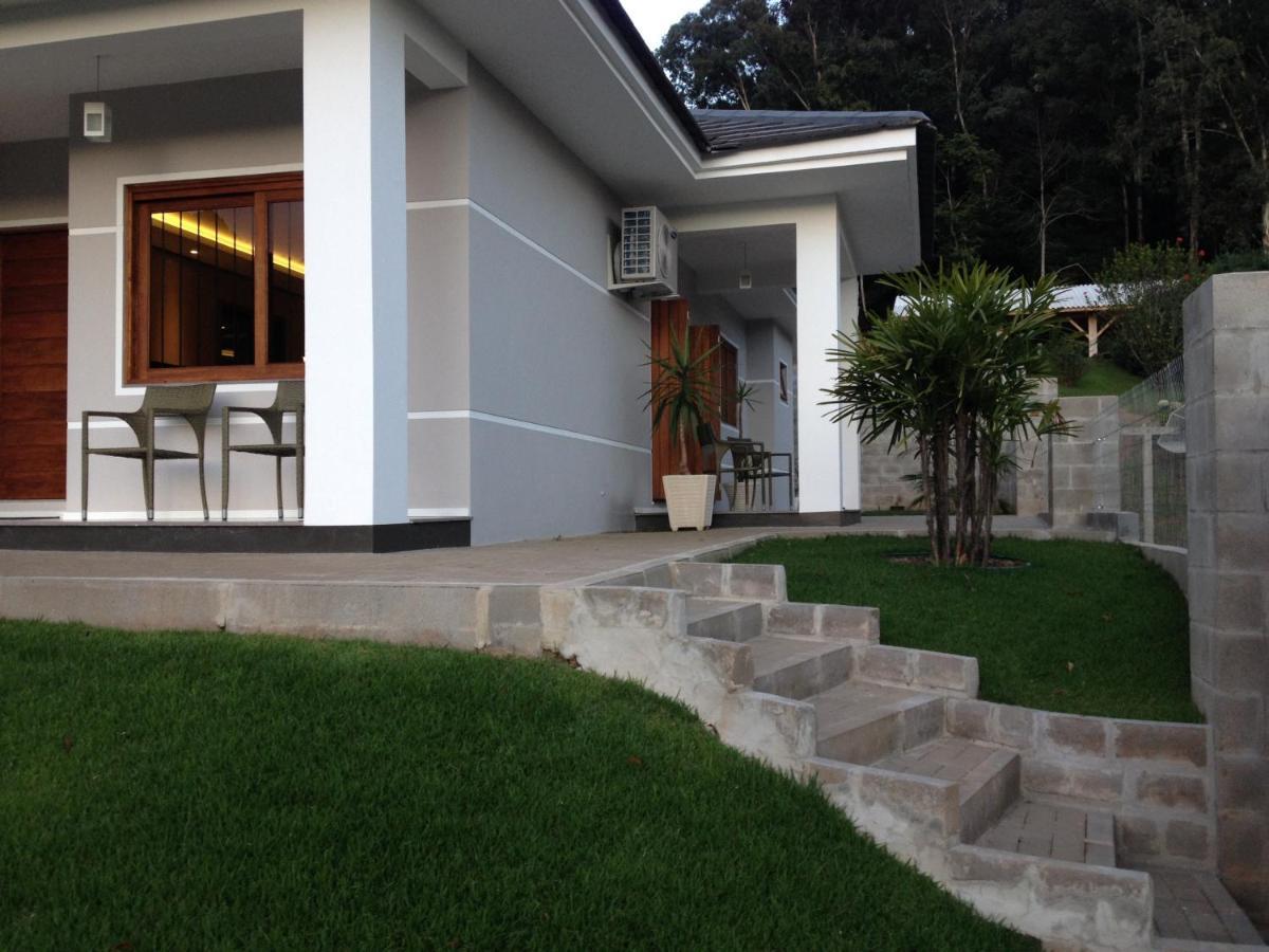 vacation home casa contemporânea gramado, brazil - booking