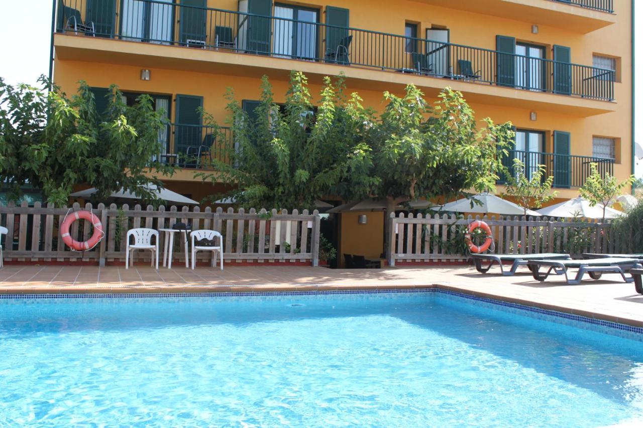 Hotels In Torroella De Montgrí Catalonia