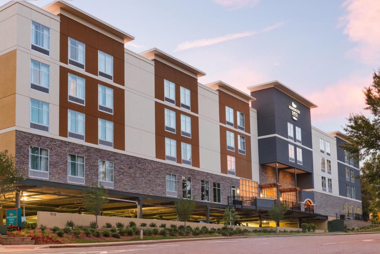 Hotels In Hampton Farms Georgia