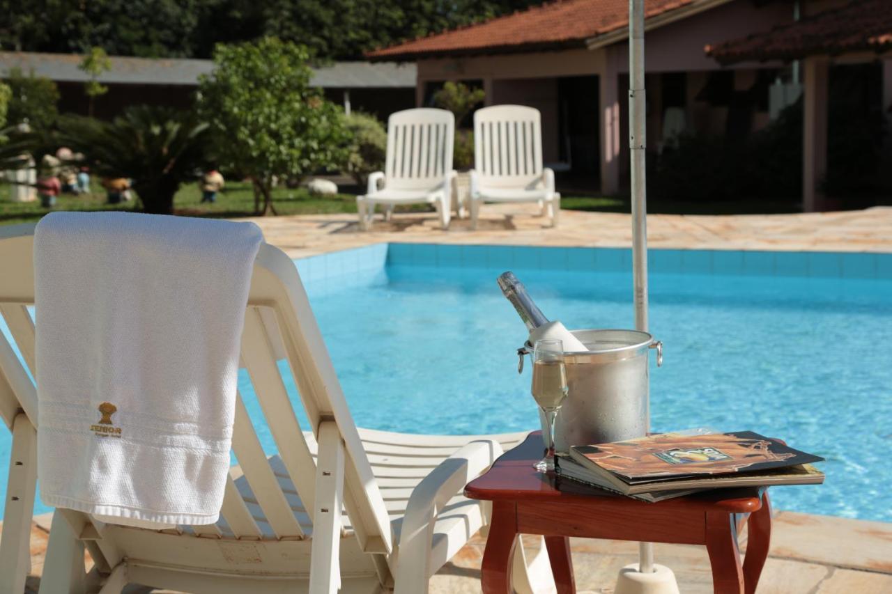 Hotels In Giruá Rio Grande Do Sul