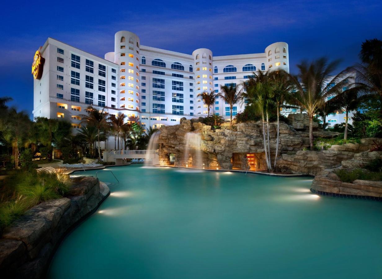 Hotels In Driftwood Estates Florida