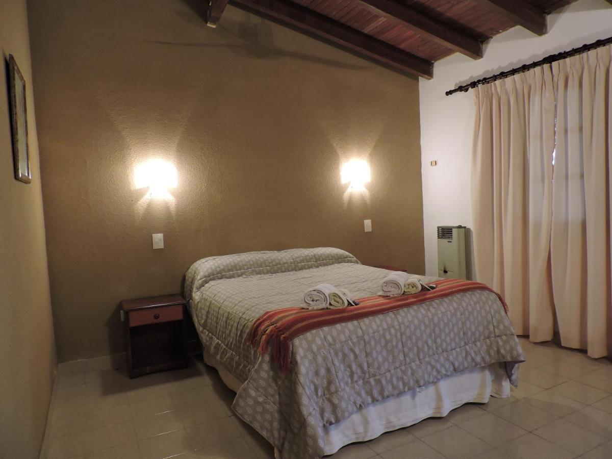 Hotels In Las Palmas Salta Province