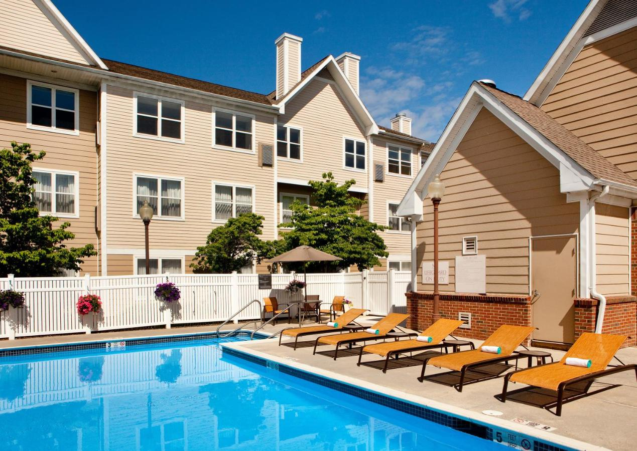 residence manchester ct ct booking com