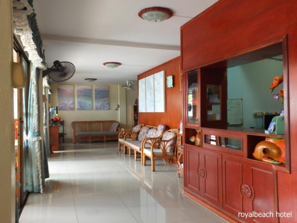 Guest Houses In Ban Nong Kae Prachuap Khiri Khan Province