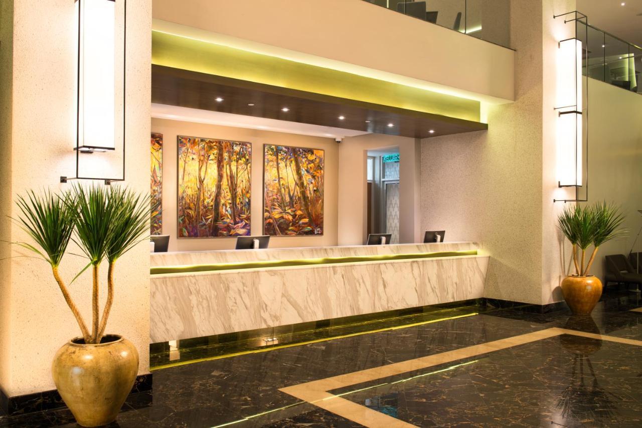 Olive tree hotel penang bayan lepas malaysia booking com