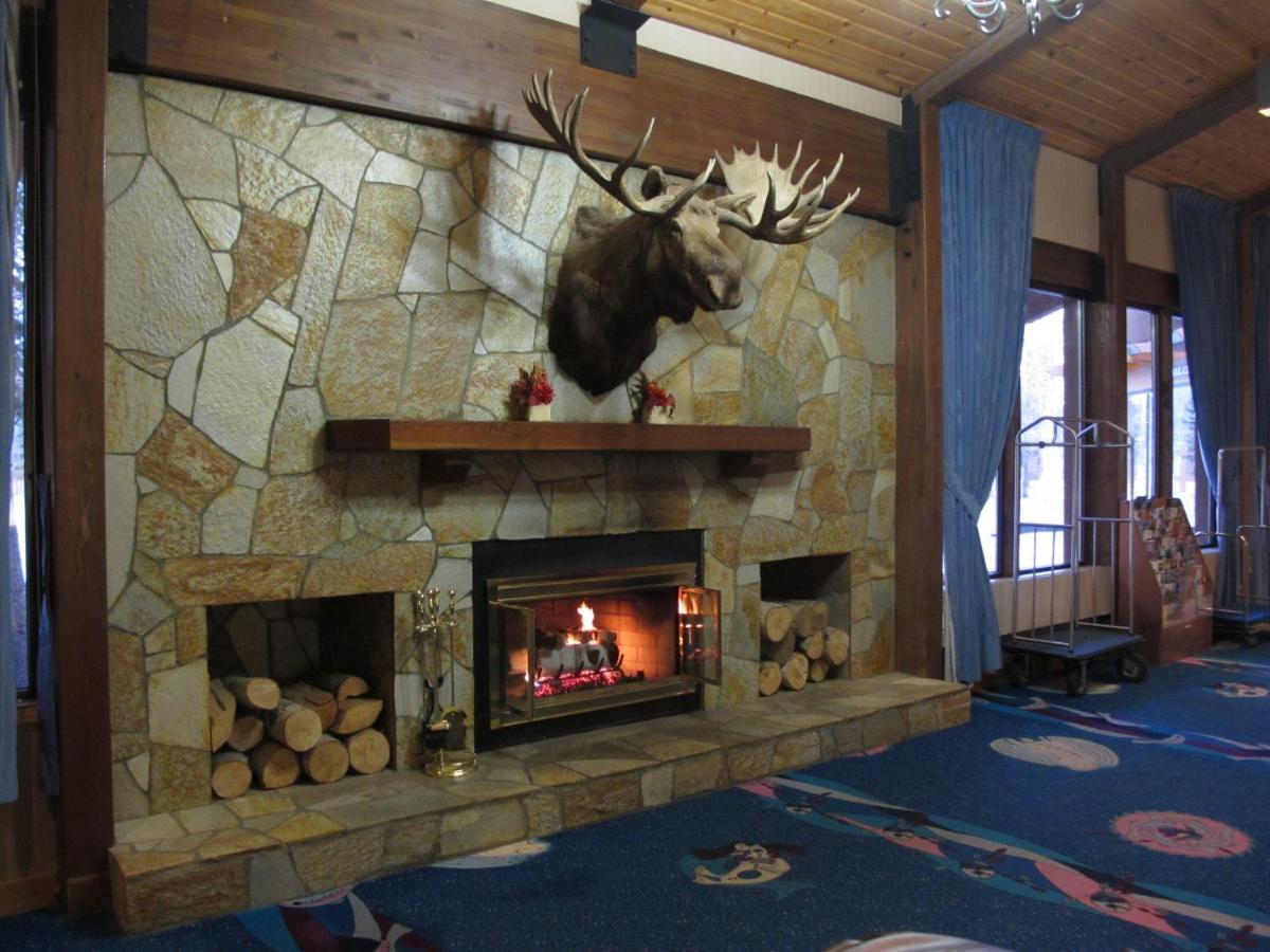 Hotels In Wasilla Alaska
