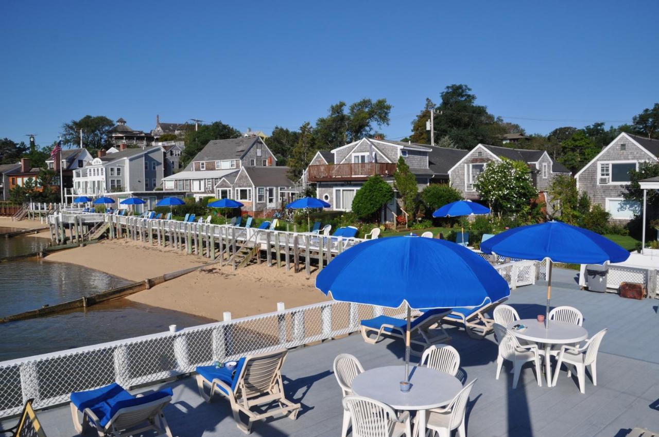 Resorts In Sunken Meadow Beach Massachusetts