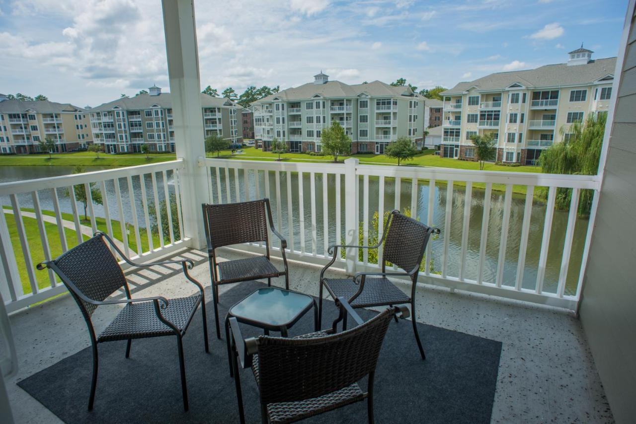 Apartment Myrtlewood by Monarch Rentals, Myrtle Beach, SC - Booking.com