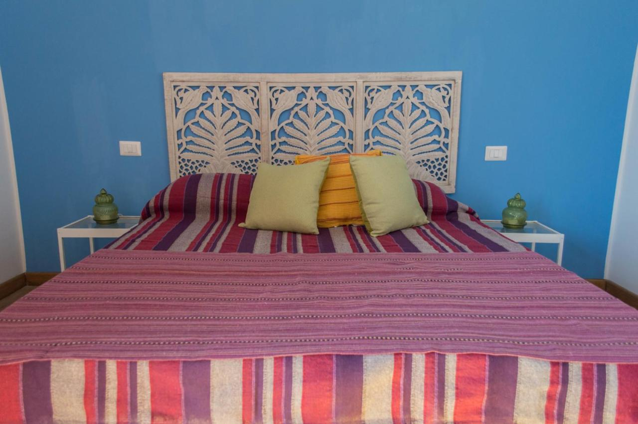 holiday home picture house rome italy booking com