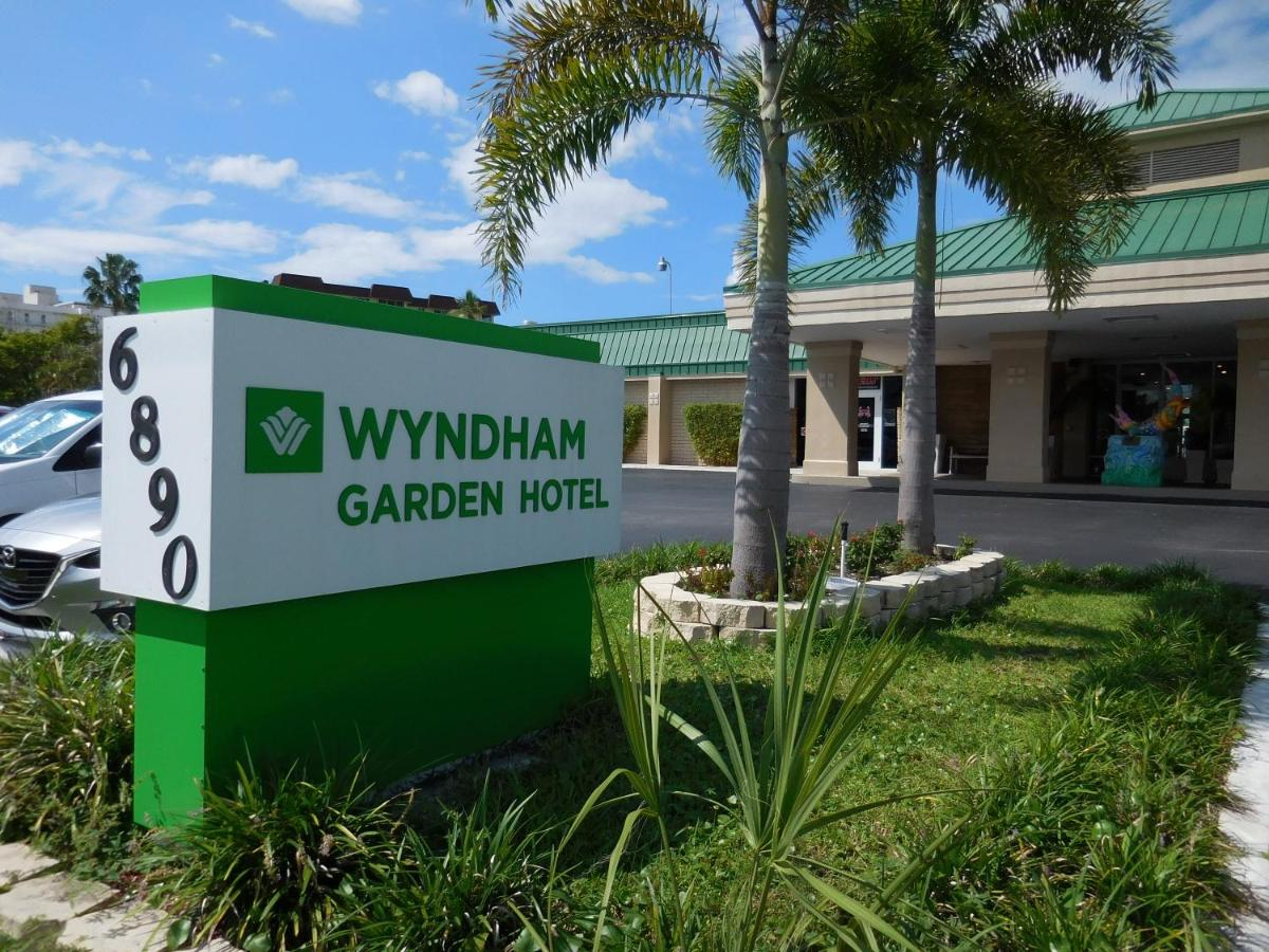 Hotel HI Fort Myers Beach (USA Fort Myers Beach) - Booking.com