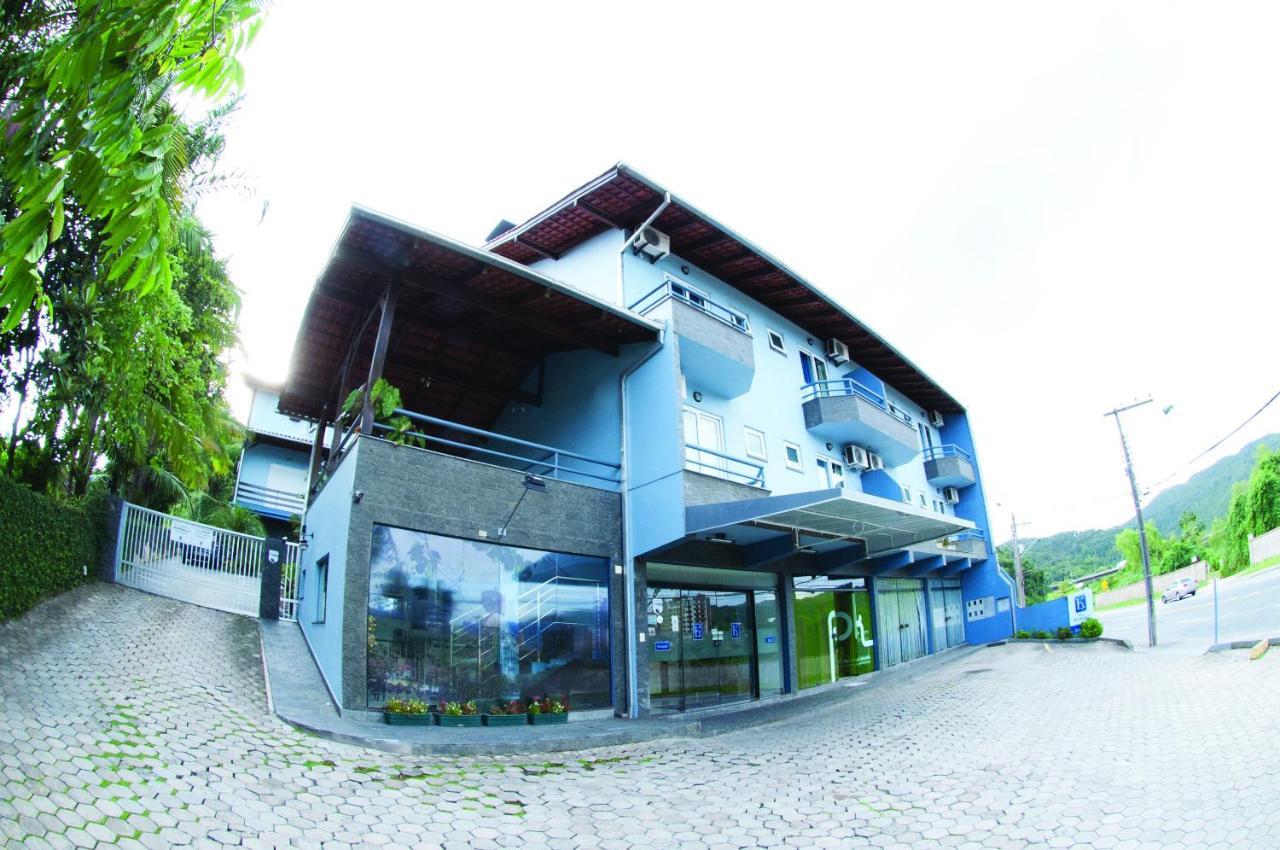 Hotels In Ilhota Santa Catarina