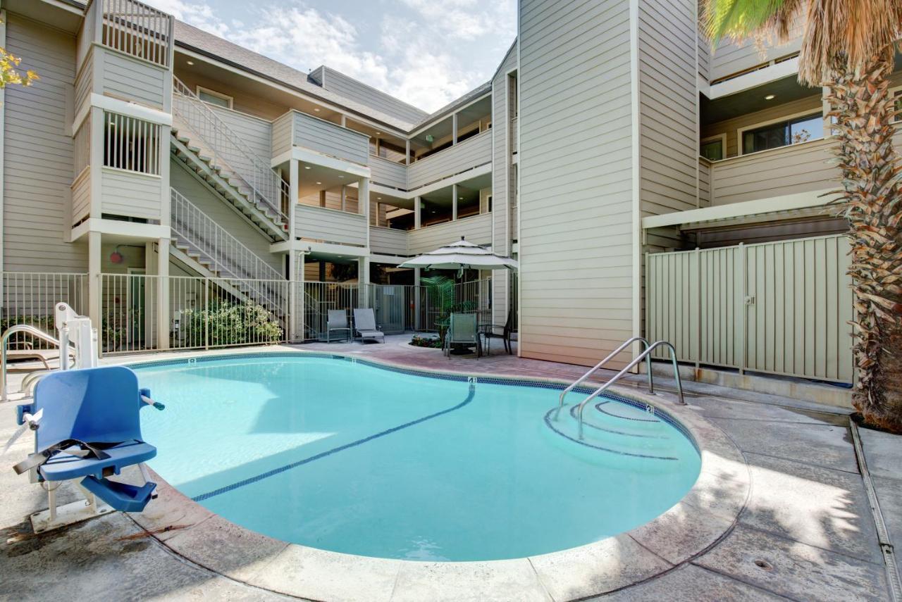 Hotels In Sun Valley California