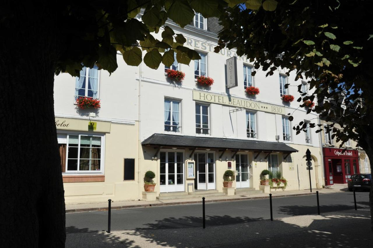Hotels In Ormoy-villers Picardy