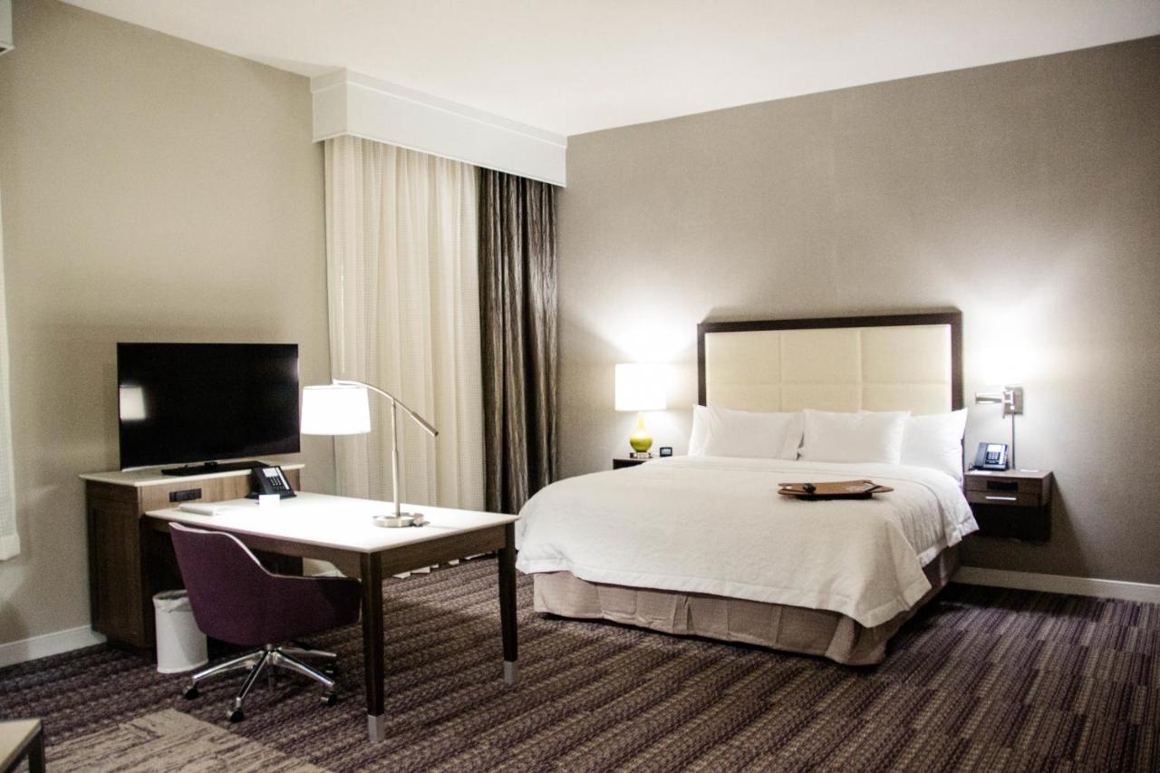 hampton inn suites tyler south tx booking com