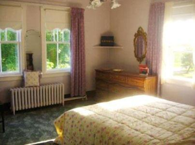 Bed And Breakfasts In New Minas Nova Scotia