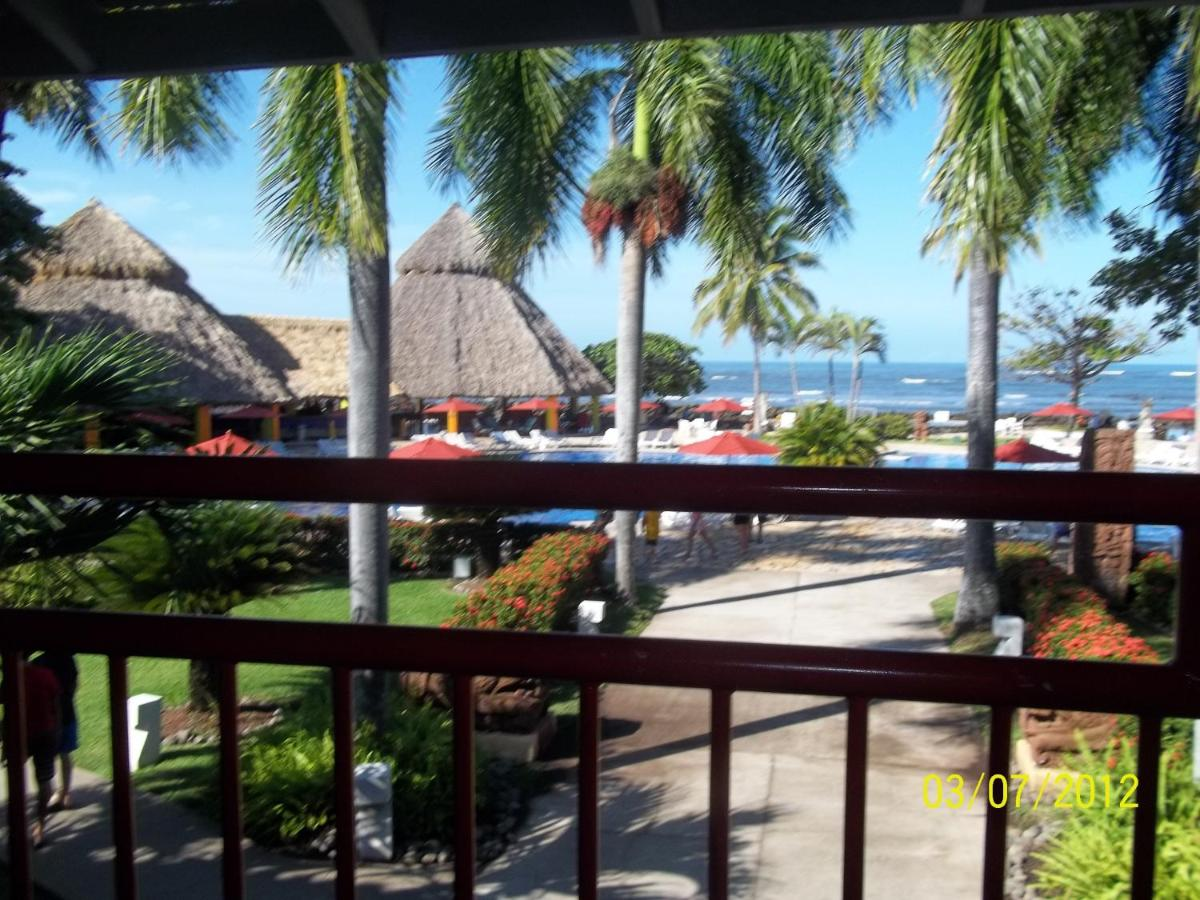 CANDELARIA AUTO HOTEL, Candelaria de La Frontera, El Salvador